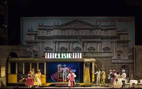 I progetti del Teatro alla Scala per i più piccoli