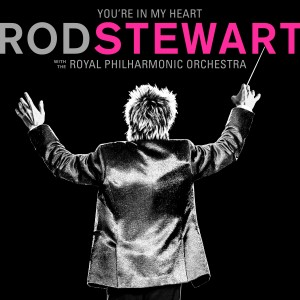 RodStewart_RoyalPhil_APPROVED COVER-min