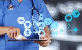 Sanità - rivoluzione multimediale