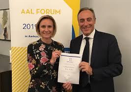 Sanità. Comunità Europea premia Lombardia