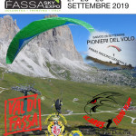 fassa-expo-2019-locandina