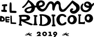 """festival """"Il Senso Del Ridicolo"""""""