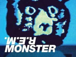 rem-monster25