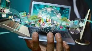 Agenzie viaggi sempre più digital