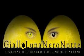 GialloLuna NeroNotte_Ravenna