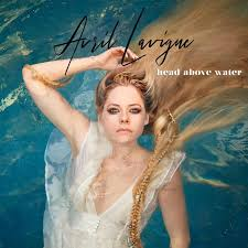 'Head above water' World Tour 2020_Avril Lavigne
