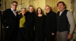Hampson, Mei, Welser-Moest, Merbeth, Bechtolf, Schager