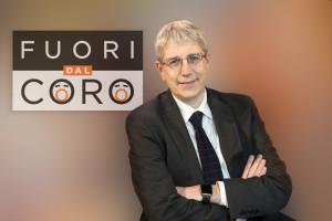 MARIO-GIORDANO-CON-LOGO
