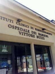 Ospedale pediatrico Buzzi