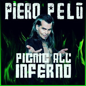 PP_cover PicNic all'Inferno