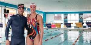 Pellegrini-vs-Pellegrino-a-Livigno-sfida-nuoto