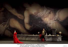 Teatro Regio_Tosca