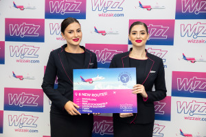 Wizz_Air_new_aircraft_in_Iasi
