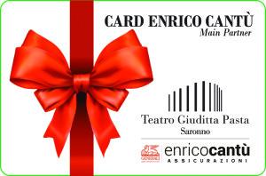 card_prova