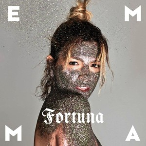 cover album Fortuna_Emma