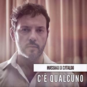 di-cataldo