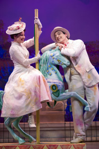 mary-poppins-il-musical-