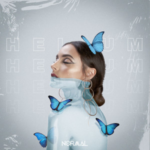 Normal_cover Helium