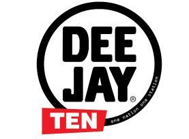 Deejay Ten