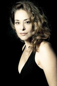 Ilaria Pilar Patassini