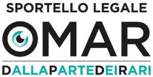 sportello_legale_omar.j