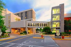 202 milioni per investimenti in ospedali e Irccs