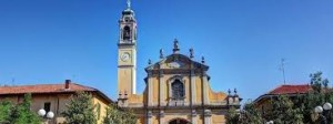 Bollate_Premio San Martino