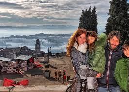 Gek Tessaro_il weekend tematico de Il Magico Paese di Natale