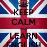Inglese certifiato_Bollate