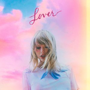 Lover_cover