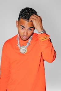 Ozuna Press Pic 2