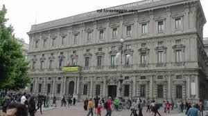 Politiche sociali_Milano