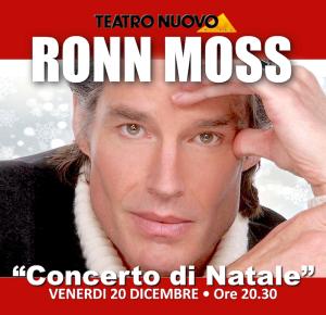 Ronn_Moss_Teatro_Nuovo