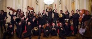 Teatro Elfo Puccini 18.11