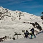 giochi olimpici dei sordi_Valtellina e Valchiavenna