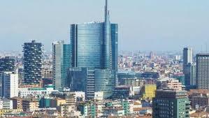 Il Pgt Milano 2030