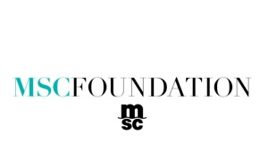 msc-foundation