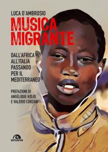 musicamigrante cover