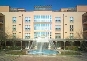 Residenza-Anni-Azzurri-Mirasole