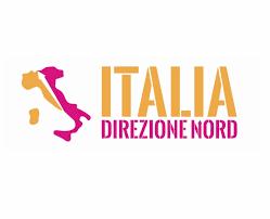 A Italia Direzione Nord