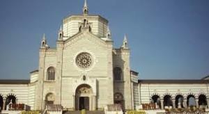 Cambiano le regole per i cimiteri milanesi