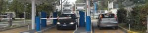 Maciachini_nuovi posti auto nel parcheggio
