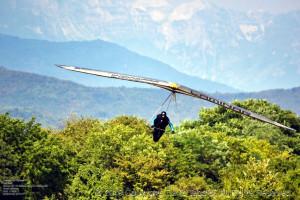 delta-mondo-2019-task-10-icaro-atterra