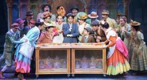 mary-poppins-roma