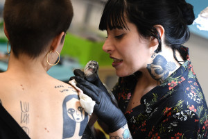 2017-02-03-Milano-Tattoo-Convention