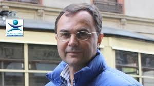 Alberto Sinigallia