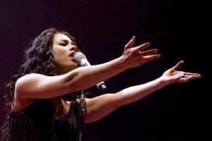 Alicia-Keys-