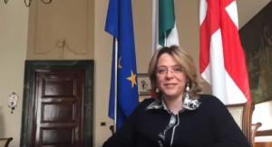 Comune-di-Milano-Vicesindaco Scavuzzo