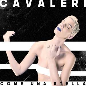 Cover-Come-Una-Stella_-Ph-Federico-Cadenazzi.