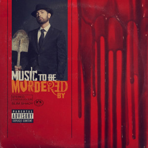 MINI_Music-To-Be-Murdered-By_-DSP-Cover-min.